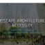 USC-Arch