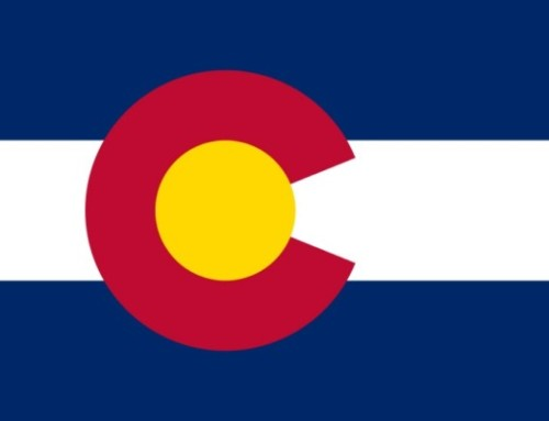 Colorado Licensure