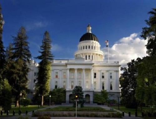 Parks and Water Bond Linked to Housing Deal at California Capitol