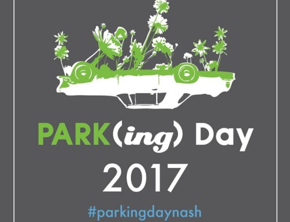 Congratulations AHBE Landscape Architecture – 2017 Parking Day Winners!