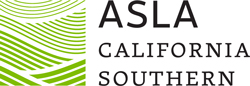 Southern California ASLA Logo