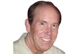 Jeff Chamlee, ASLA