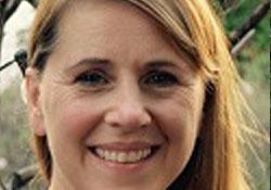 Kari Huinker, Associate ASLA