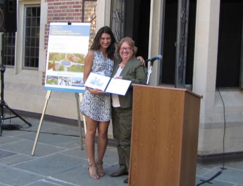 Congratulations to UCLA Extension 2016 Award Recipients