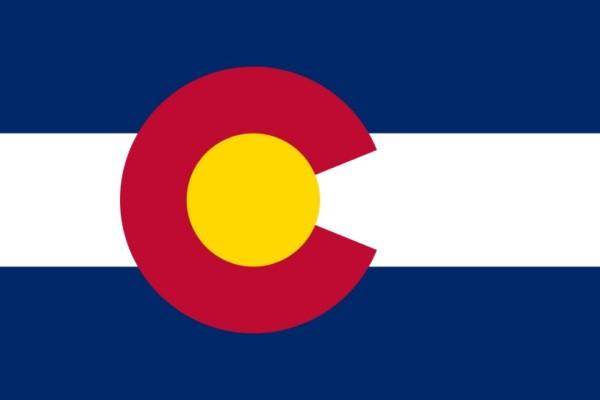 Colorado Licensure