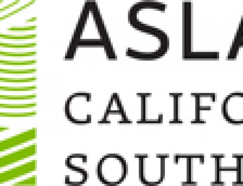ASLA SoCal Needs You!