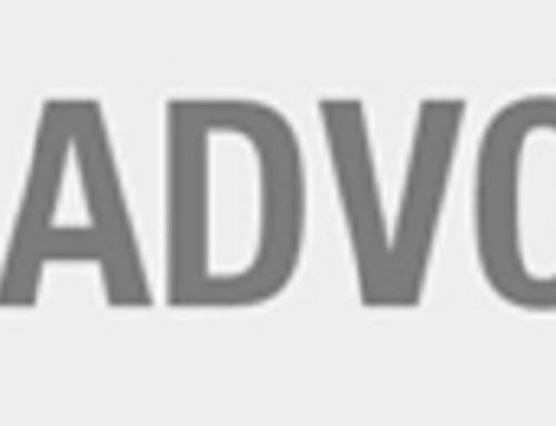 Spotlight on ASLA Advocacy
